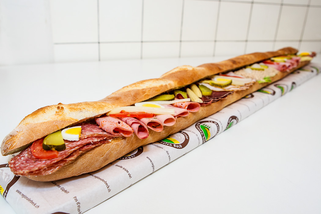 713640 together with Znueni Service also Partybrot besides Fotos in addition Products category. on sandwiches